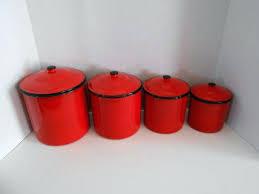 walmart kitchen canister sets red kitchen canister sets mason jar set walmart inspiration for