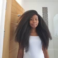 best 25 4c hair growth ideas on pinterest healthy hair journey