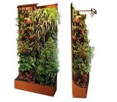 Indoor Vegetable Container Gardening - best 25 vertical vegetable gardens ideas on pinterest tiny