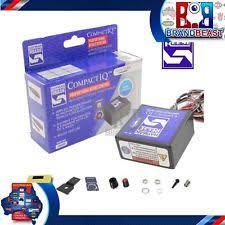 ame 12 volt trailer mount electric brake controller ebay