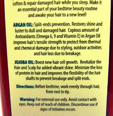 What Can I Do For My Hair Loss Snoe Hair Heroes Intense Pm Repair Review The Beauty Junkee