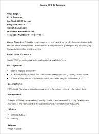 sample resume outline hitecauto us