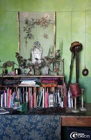 2025 best decorative v images on pinterest boho decor bohemian