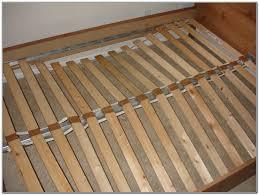 slats for queen bed bedding design ideas