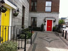 chambre d hotes dublin the leeson lodge chambres dhtes dublin intéressant chambre d hote