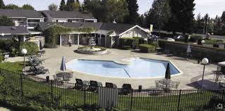 1 Bedroom Section 8 Apartments by Apartments Under 1 500 In Vacaville Ca Apartments Com
