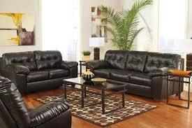 signature design by ashley pindall sofa reviews ashley pindall sofa living room collection at big lots furniture