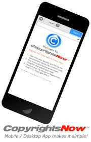 copyrightsnow bowker identifier services