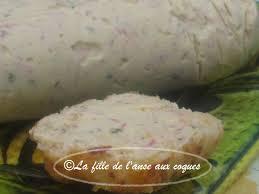 fleurs de ciboulette en cuisine la fille de l anse aux coques beurre de fleur de ciboulette