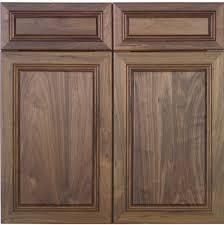 Wood Cabinet Doors Real Wood Cabinet Doors Interior Home Decor