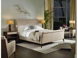 Bedroom Furniture Fort Wayne Bedroom Tables Habegger Furniture Inc Berne And Fort Wayne In
