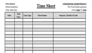 Excel Daily Timesheet Template Picture Foto Car Templates Fotos Timesheet Template
