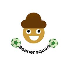 Beaner by Beaner Squad Youtube