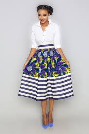 images of african dresses oasis amor fashion