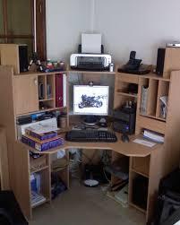 meuble bureau informatique conforama bureau ordinateur meuble angle informatique wiblia com