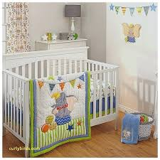 Dumbo Crib Bedding Dumbo Baby Bedding Disney Baby Dumbo Crib Set Subwaysurfershackey