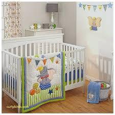 dumbo baby bedding disney baby dumbo crib set subwaysurfershackey Dumbo Crib Bedding