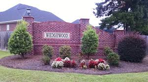 Houses For Sale In Edisto Beach Sc by New Homes For Sale In Wedgewood Florence Sc Great Southern Homes