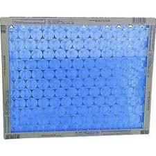 air filter home depot black friday 14x20x1 aaf flanders 10055 011420 ez flow ii 14x20x1 in flat panel spun
