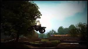 download freestyle motocross mud fim motocross world championship 2012 pc download completo