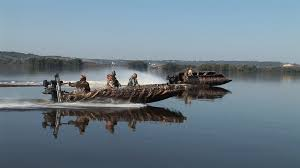 Boat Duck Blinds For Sale Phowler Boat Company
