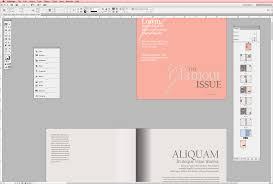 indesign book templates resumess memberpro co