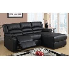 stylish small sectional sofa for a modern home pickndecor com