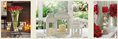 wedding centerpieces lanterns wholesale wedding centerpieces lanterns candle holders table