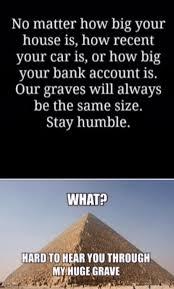 Boss Meme - pharaoh like a boss meme by tweet memedroid