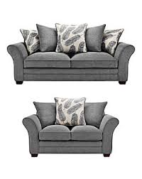 2 Seater Sofa And Armchair Sofa Beds Chair Beds 2 Seater Sofa 3 Seater Sofa Home
