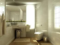 traditional bathroom ideas u2013 hondaherreros com