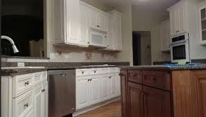Quality Kitchen Cabinets Wonderfull Kitchen Cabinets San Francisco House Interior And