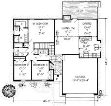 1500 sq ft house plans house plans 1500 square home planning ideas 2017