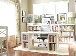 office design ikea inspiration home chairs modern luxury ideas