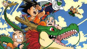 dragon ball advanced adventure filez ball pngpng animelab dragon
