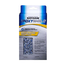 epoxyshield decorative color chips product page