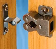 Door Latches Beautiful Creation Of Door Latches Concept U2014 Wow Pictures