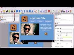 Video Tutorials Websites Video Tutorials Tutorials Learn Hippani
