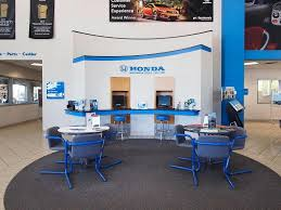 2017 new honda pilot ex w honda sensing 2wd at tempe honda serving