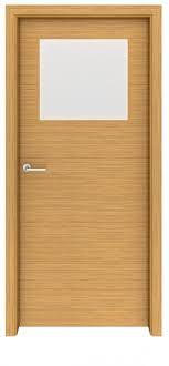 home interior door teak wood interior doors for home improvement by 27estore