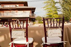 chiavari chair rental cost wedding rentals spokane event rents