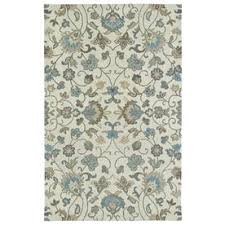 Mint Rug Shop Rugs At Lowes Com