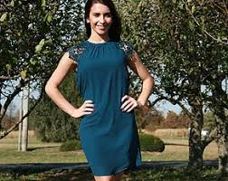 online boutique clothing for juniors u0026 women trubliss boutique