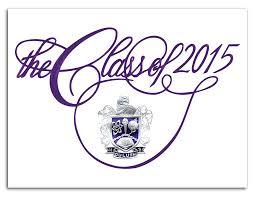 formal high school graduation announcements seniors graduation cliparts cliparts zone