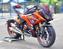 cbr 150cc 102 modifikasi motor honda cbr 150 old september 2017 modifikasi