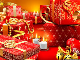 happy new year moving cards widescreen new year animated greeting cards on images free