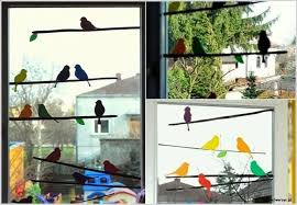 the top 5 best blogs on diy window decorations