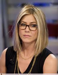 Bob Frisuren Aniston by Hair Evolution Aniston Aniston Bob