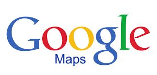 googal maps maps techcrunch