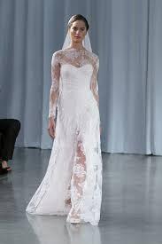 Wedding Dress Lace Sleeves Lace Long Sleeve Wedding Dresses Wedding Dresses Wedding Ideas